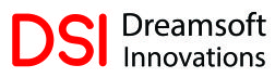 DREAM SOFT INNOVATION